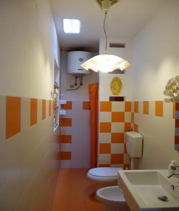 1. Bathroom 2