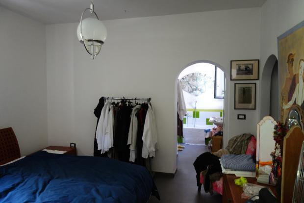 1. bedroom 3