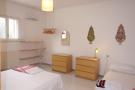 2. bedroom 1