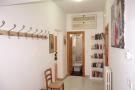 2. hallways