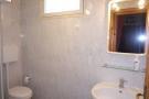 2. bathroom 2