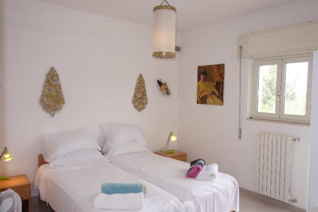 2. bedroom 2