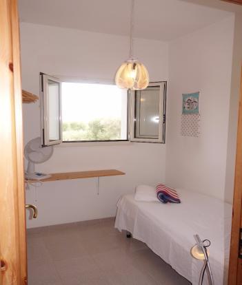 2. bedroom 3