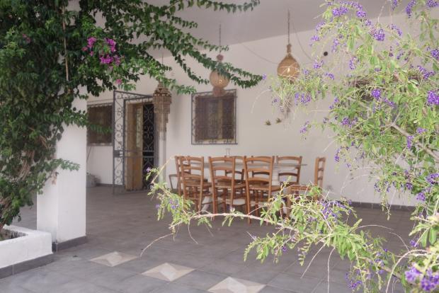 3. veranda