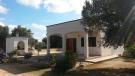 3 bedroom home in San Vito dei Normanni...