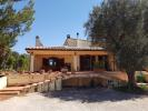 house for sale in San Vito dei Normanni...