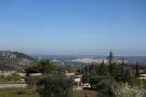 Sea view 1