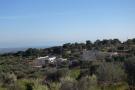 Sea view 3