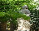 Statue of Signora