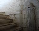 Antique passage