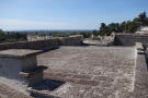 Views over own roofs