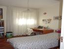 2nd bedroom in apart
