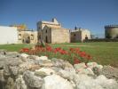 property for sale in Apulia, Lecce, Lecce