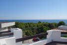 Apulia house