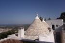 View to Lamia