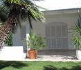5 bed Detached property in Rosa Marina, Brindisi...