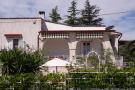 4 bed property for sale in Selva Di Fasano...