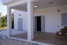Veranda & terrace