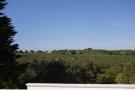 View from roof