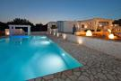 5 bed house for sale in Ostuni, Brindisi, Apulia