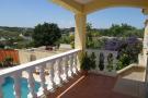 2nd veranda