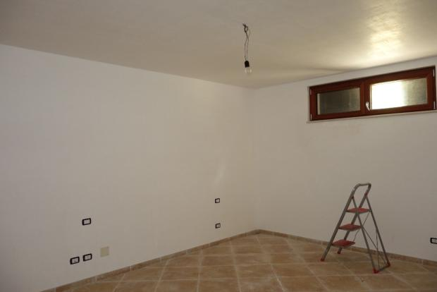 4th bedroom ground