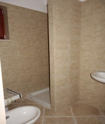 4th bathroom ground