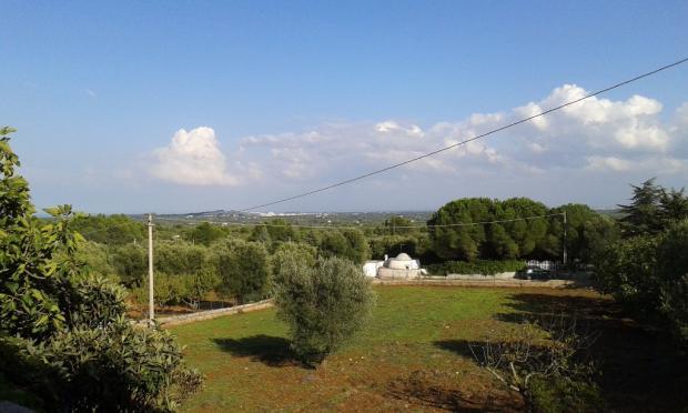 Lamia views