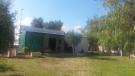 Cottage and veranda