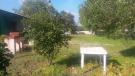 View to veranda