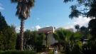 Mesagne house