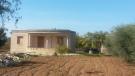 Cottage for sale in Latiano, Brindisi, Apulia