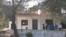 3 bed Cottage for sale in Mesagne, Brindisi, Apulia