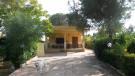 Villa for sale in Oria, Brindisi, Apulia