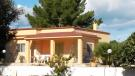 5 bedroom house in Carovigno, Brindisi...
