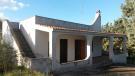 Cisternino house