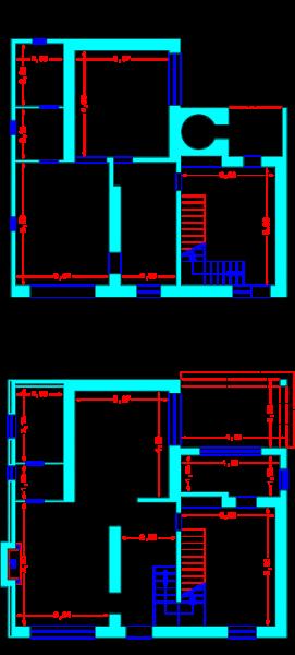 Ground floor option