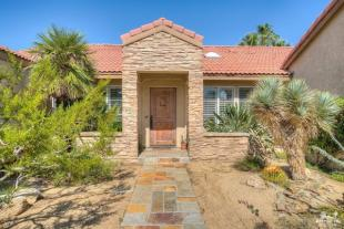 4 bed house in USA - California...