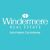 Windermere Real Estate, Indian Wells CA logo