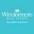 Windermere Real Estate, Indio CA logo