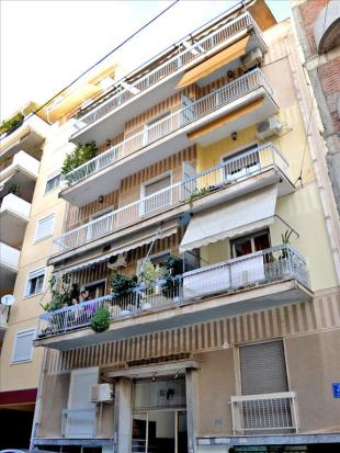Ground Flat for sale in Attica, Athens