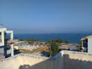 2 bed Penthouse in Peloponnese, Corinthia...