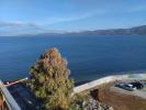 2 bed Apartment in Peloponnese, Corinthia...