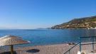 Apartment for sale in Peloponnese, Corinthia...