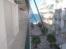 Peloponnese Apartment for sale
