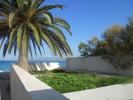 3 bedroom new property in Peloponnese, Corinthia...