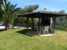 3 bed Detached house in Peloponnese, Corinthia...