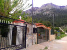 Detached property for sale in Peloponnese, Corinthia...