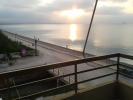 Apartment in Peloponnese, Corinthia...