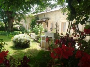 Aquitaine Longere for sale